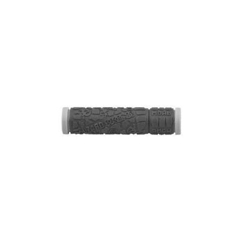 Chwyty kierownicy LIZARDSKINS MOAB DUAL COMPOUND 130mm grafitowe LZS-DCMDS300 - oferta [15a4407cc705034a]