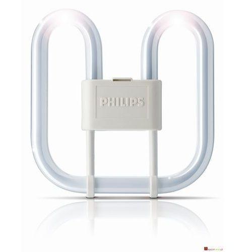 Oferta PL-Q 28W/827/4P świetlówki kompaktowe Philips