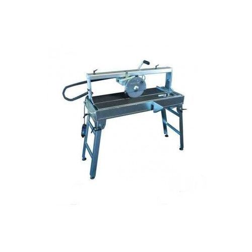 Produkt z kategorii- elektryczne przecinarki do glazury - MARCRIST Przecinarka do glazury TCM 720 ( BEZPŁATNA DOSTAWA od 300 PLN )