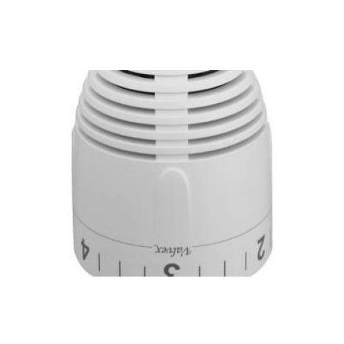 Głowica termostatyczna vector gz.05