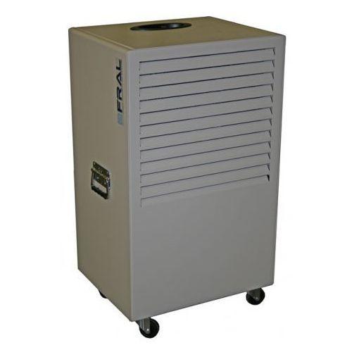 Osuszacz powietrza FRAL FDNF96SH - WYSYŁKA GRATIS, towar z kategorii: Osuszacze powietrza