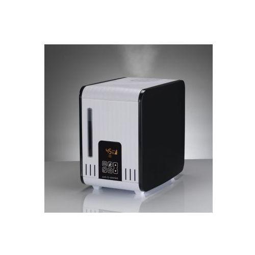 Nawilżacz powietrza parowy Boneco Steam humidifier S450 - WYSYŁKA GRATIS z kategorii Nawilżacze powietrza