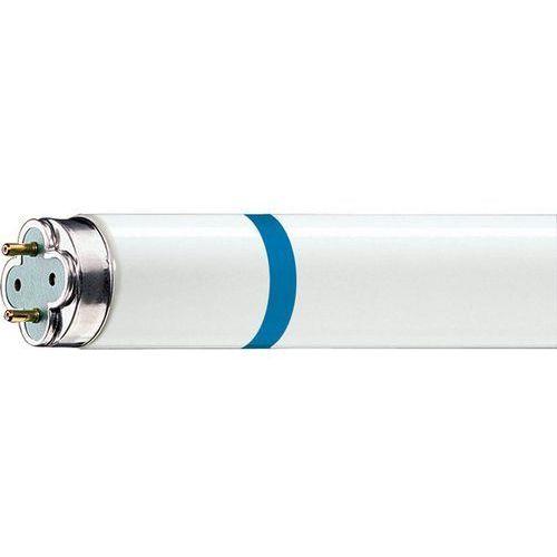 Oferta MASTER TL-D Xtra Secura 58W/830 świetlówki liniowe Philips