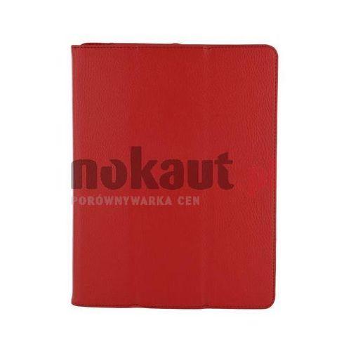 Etui - stand dla iPad 2, czerwony, kup u jednego z partnerów