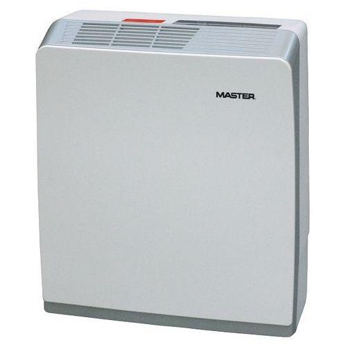Osuszacz adsorpcyjny Master DHA 10, towar z kategorii: Osuszacze powietrza