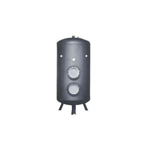 Stojący pojemnościowy ciśnieniowy ogrzewacz wody sb 602 ac kombi, marki Stiebel eltron