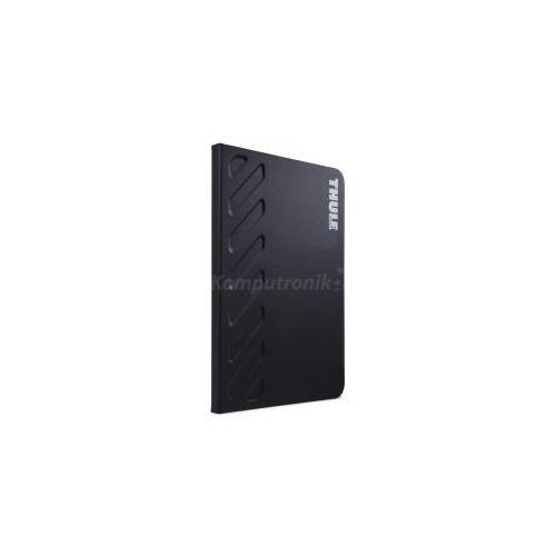 Thule Gauntlet etui typu książkowego dedykowane do Samsung Galaxy Tab PRO 12.2 - czarny - ponad 2000 punktów odbioru w całej Polsce! Szybka dostawa! Atrakcyjne raty! Dostawa w 2h - Warszawa Poznań, kup u jednego z partnerów