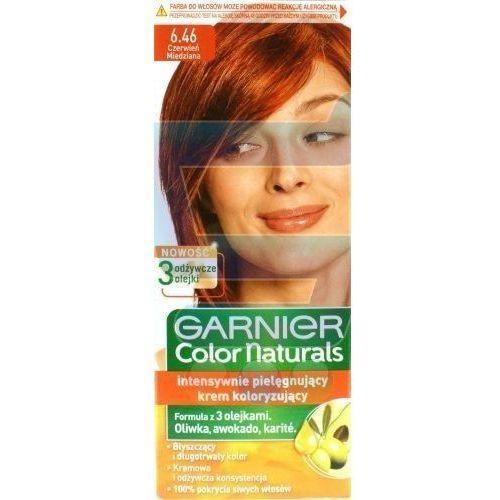 Koleston Perfect 55 66   Dark Brown Hairs