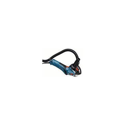 Przecinarka do płytek GCT 115 720W Bosch - produkt z kategorii- Elektryczne przecinarki do glazury