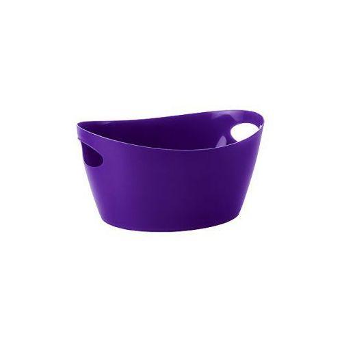 Produkt Pojemnik uniwersalny Koziol Bottichelli 450 ml, fioletowy