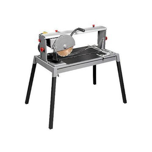 Przecinarka do płytek kamienia betonu 1500W 59G886 Graphite - produkt z kategorii- Elektryczne przecinarki do glazury