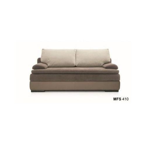 Sofa MUFFI MS 410, Sweet Sit