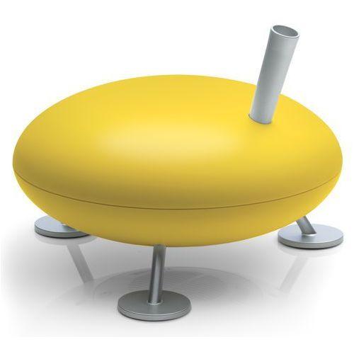 Nawilżacz Stadler Form Fred żółty z kategorii Nawilżacze powietrza