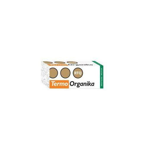 Oferta Styropian GOLD FASADA 80mm. (izolacja i ocieplenie)