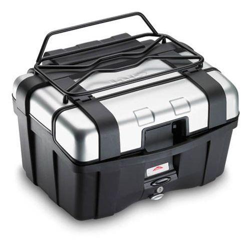 Bagażnik E120B do kufrów Givi TRK33N i TRK46N Trekker (mały) - oferta [0563da4fe32f4560]