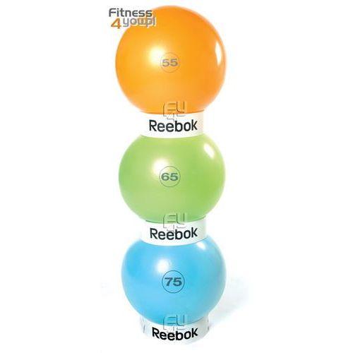 Produkt STOJAK DO PIŁEK GIMNASTYCZNYCH REEBOK RE-21018, marki Reebok Professional