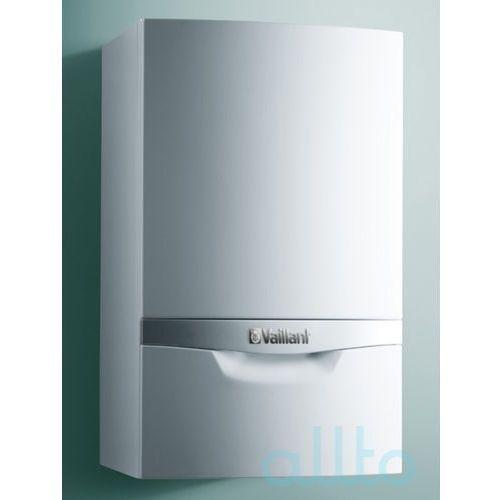 Kocioł gazowy jednofunkcyjny, kondensacyjny  vc ecotec 246/5-5 h 0010011713 od producenta Vaillant