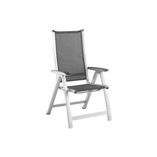 Fotel wielopozycyjny ogrodowy Kettler FORMA ze sklepu ACTIVEMAN