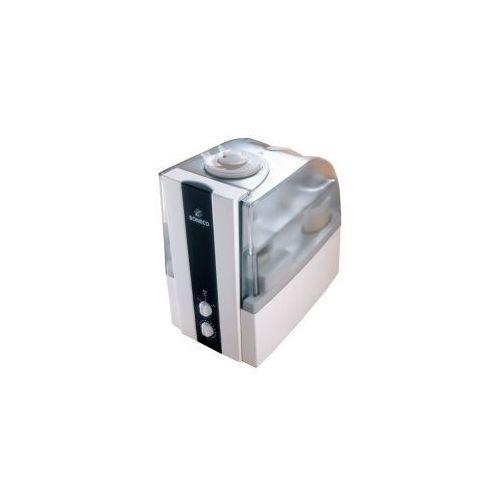 Artykuł Nawilżacz powietrza ultradźwiękowy Boneco U7137 z kategorii nawilżacze powietrza