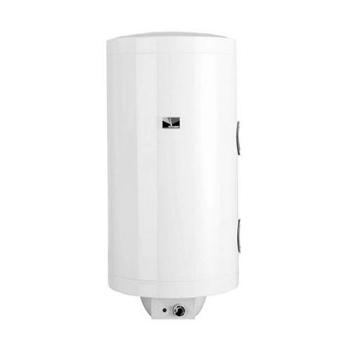 Ciśnieniowy wiszący ogrzewacz wody LOVK 150