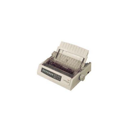 OKI ML3391 - produkt z kat. drukarki igłowe