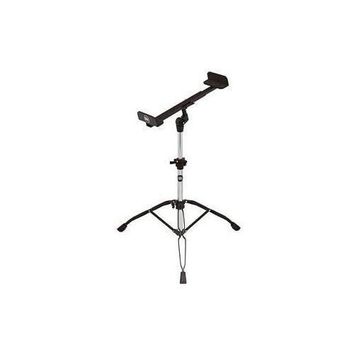 Oferta Meinl TMCAJ stojak na Conga Chrom Finish (instrument muzyczny)