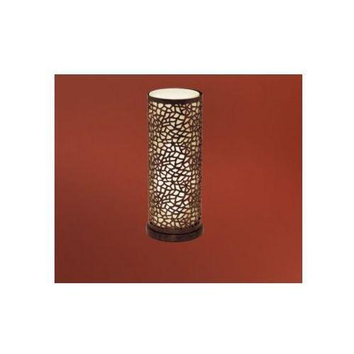 Almera lampka z kategorii oświetlenie