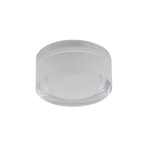 TORTOLI - OCZKO SUFITOWE EGLO - 92682 LED z kategorii oświetlenie