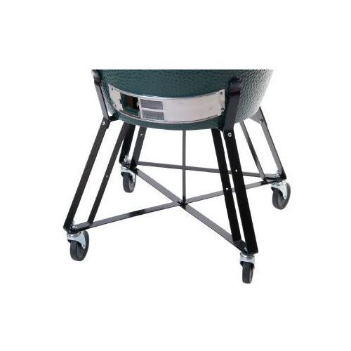 Podstawa do  Extra Large, produkt marki Big Green Egg