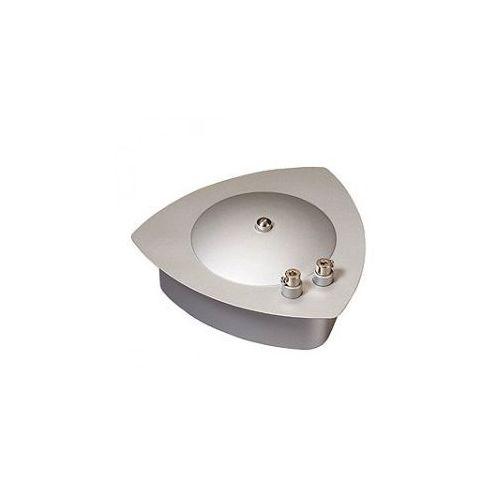Transformator Design Trafo MANTA 200VA, chrom z kategorii Transformatory