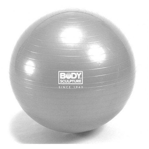 Produkt BODY SCULPTURE - BB 001 76CM - Piłka gimnastyczna 76cm