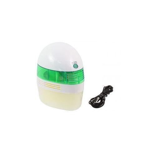 Nawilżacz powietrza FRESHNESS z kategorii Nawilżacze powietrza