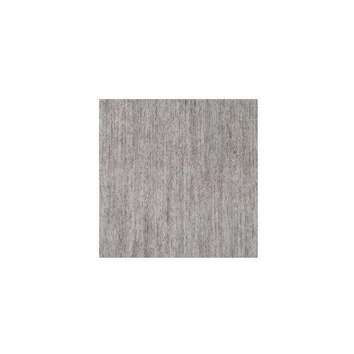 Oferta Tubądzin Modern Square Płytka podłogowa Modern Square 1 - modernsquare_1_448x448 (glazura i terakota