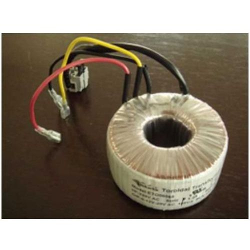 Transformator Allducks 105 VA 230V 0-12-20 V (R403 UER132/24) z kategorii Transformatory