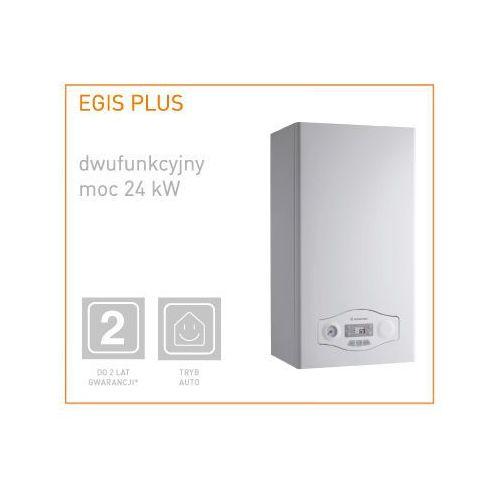 egis plus 24 ff od producenta Ariston