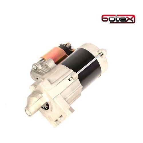 Rozrusznik elektryczny GX610, GX620, GXV610, GXV620, kup u jednego z partnerów