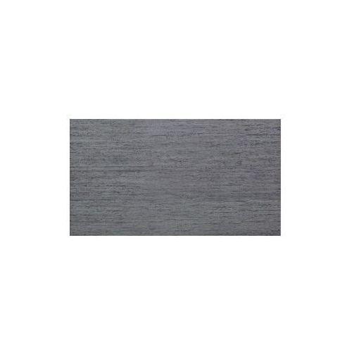 Tubądzin Płytki ścienne Elegant Natur 1 60x33,3 cm (glazura i terakota)