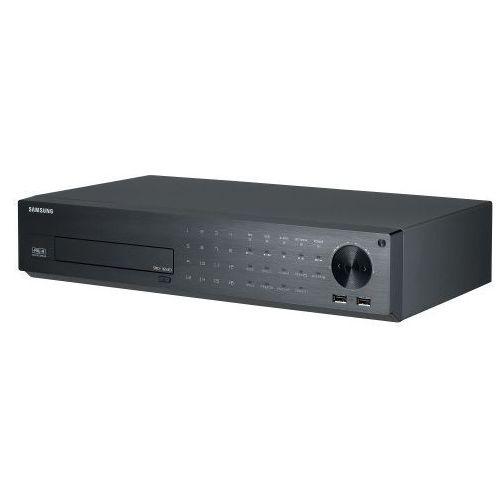 SRD-1653D Rejestrator cyfrowy 16 kanałowy Samsung