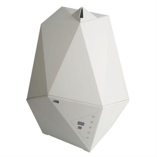 HB Polska UH 1065W z kategorii Nawilżacze powietrza