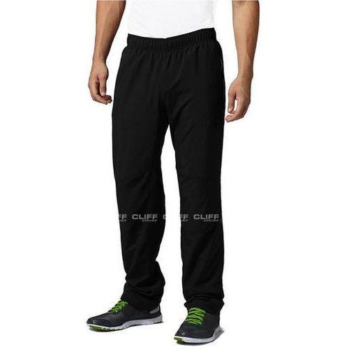 Produkt z kategorii- spodnie męskie - SPODNIE REEBOK DT MSH LINE PNT