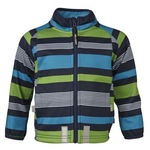 Towar  Seth654_BTS14 92 wielokolorowy z kategorii kurtki dla dzieci