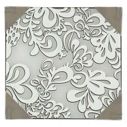 Plafoniera CANDELLUX Cedra 10-05458 30 x 30 cm + DARMOWA DOSTAWA! z kategorii oświetlenie