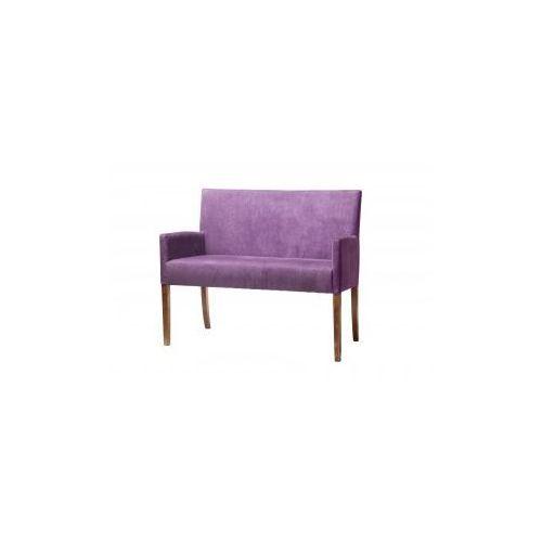 Sofa New-In, Sitplus