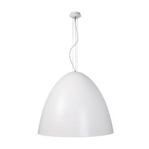 Vita lampa wisząca nowoczesna - sprawdź w 5lampy