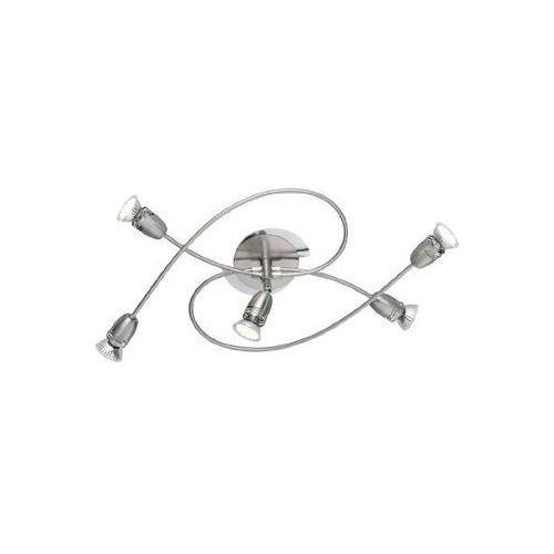 PLAFON 628710507 TRIO z kategorii oświetlenie