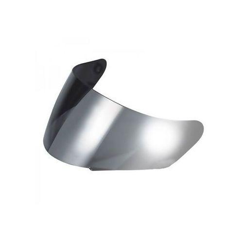 Wizjer lustrzany do kasku Sparco Club X-1 - produkt z kategorii- ozdoby i akcesoria do kasków