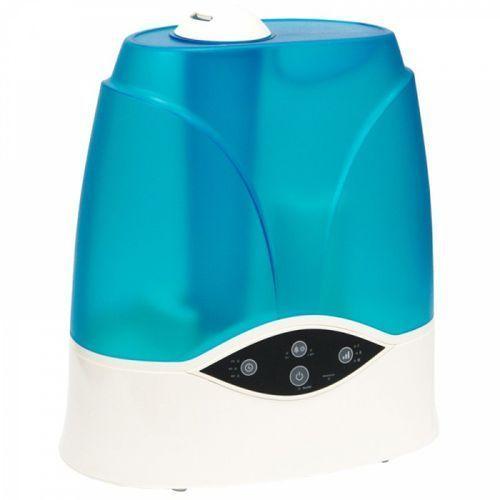 Nawilżacz DEDRA DA-N60 ultradźwiękowy 6 litrów + DARMOWA DOSTAWA! z kategorii Nawilżacze powietrza