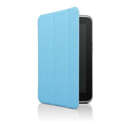 Etui na tablet LENOVO A1000 Niebieski, kup u jednego z partnerów