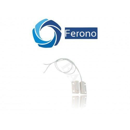 Ferono Czujnik drzwiowy magnetyczny do kurtyn powietrza  (cdmg)