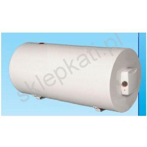 Produkt GALMET podgrzewacz pojemnościowy, poziomy wymiennik o pojemności 120 litrów 01-124900, marki Galmet